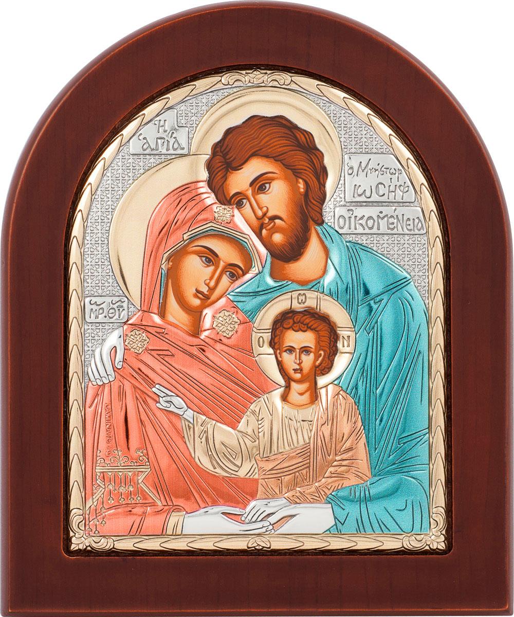 Икона Святое Семейство: troitskiy-istochnik.ru/icons/ikony_svyatoe_semeystvo/EK_XAG-C-015