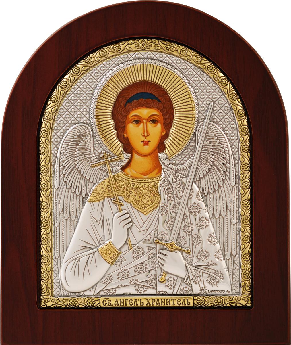 Картинки про ангела хранителя