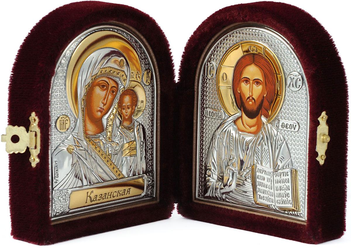 Открытки сувенирные в Беларуси. Сравнить цены, купить потребительские