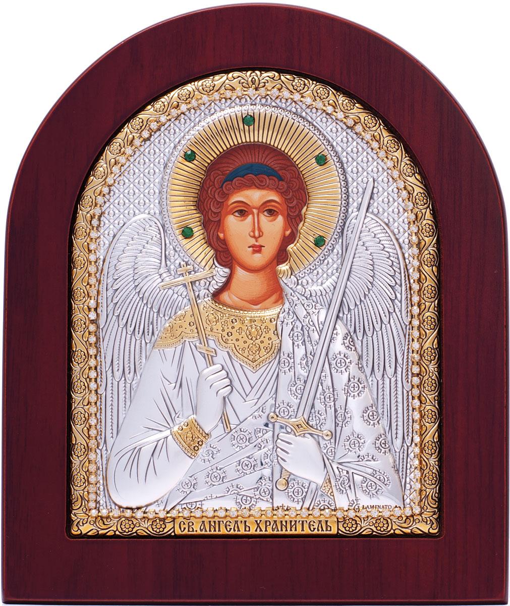 Можно ли дарить иконы в подарок: приметы, мнение церкви 96